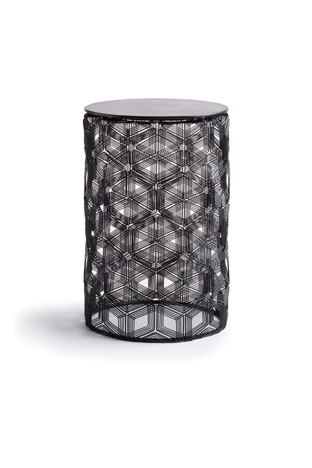 Buy Natori Naga Stool from