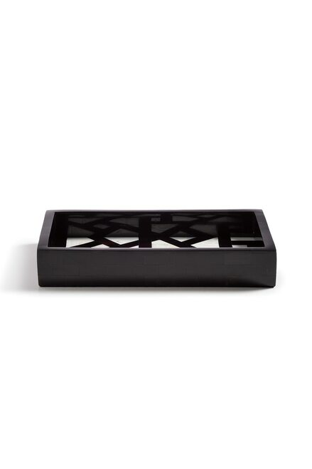 Buy Natori Mindoro Small Tray from