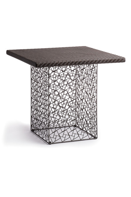 Buy Natori Boracay Table from