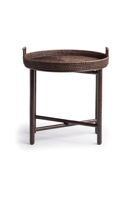 Buy Natori Maranao Tray Table from