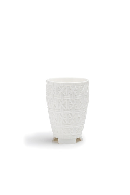 Buy Natori Cagayan Tumbler from