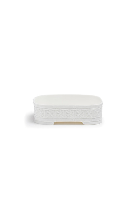 Buy Natori Cagayan Soap Dish from