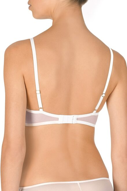 Natori Art Deco Bralette at The Natori Company