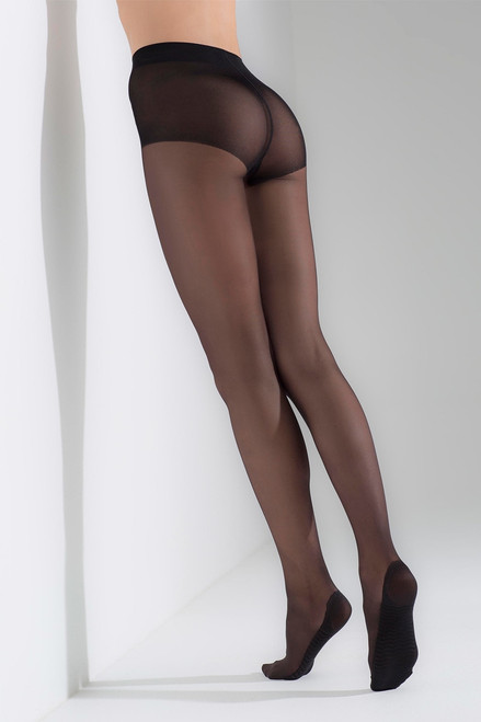 Buy Natori Massaging Sheer Tights from