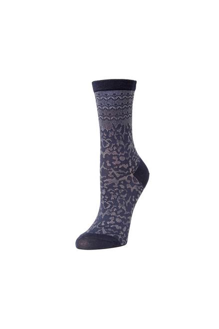 Natori Dainty Mix Socks at The Natori Company