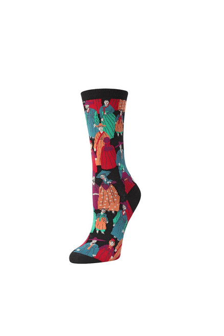 Buy Natori Dynasty Socks from