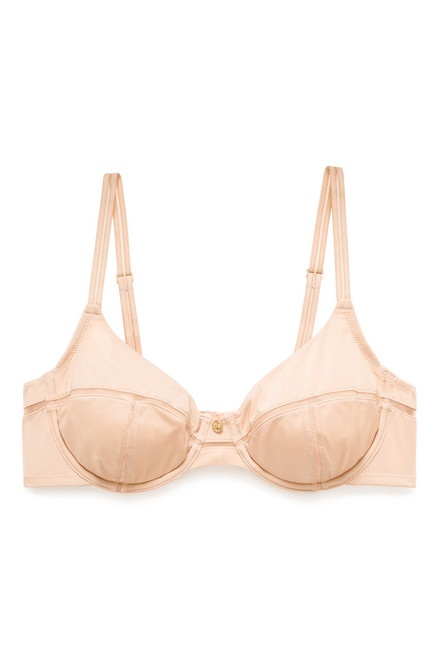 Natori Illusion Full Fit Underwire Bra at The Natori Company