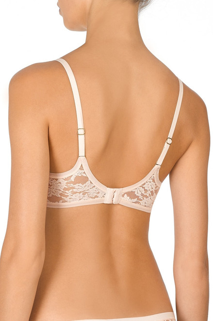 Natori Desire Contour Underwire Bra at The Natori Company