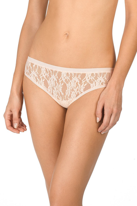 Natori Bliss Desire Thong at The Natori Company