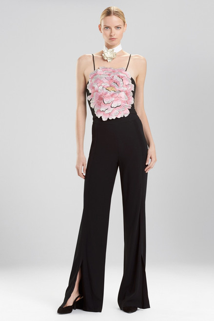Buy Josie Natori Core Crepe Cami from