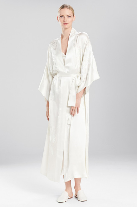 Buy Josie Natori Bride's Dream Robe from
