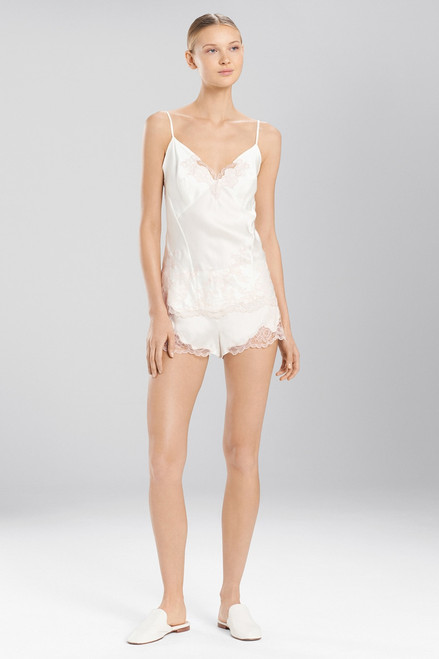 Buy Josie Natori Camilla Cami from