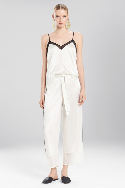 Buy Josie Natori Sleek Cami from