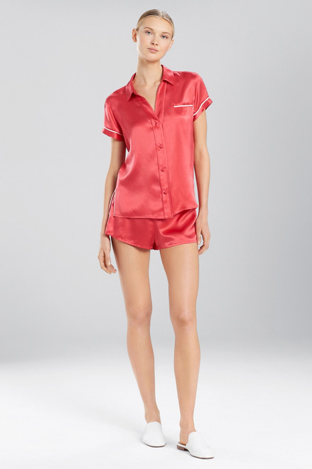 Buy Josie Natori Key Short PJ from
