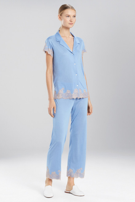 Buy Josie Natori Charlize PJ from