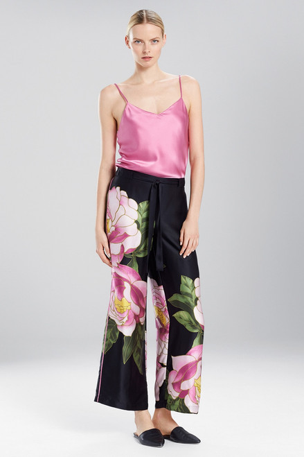 Buy Josie Natori Clair de Lune Pants from