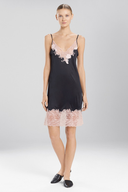 Buy Josie Natori Harlow Chemise from