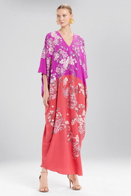 Buy Josie Natori Couture Hana Caftan from