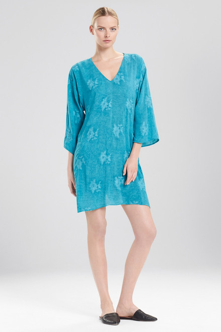 Buy Natori Jaipur Caftan from