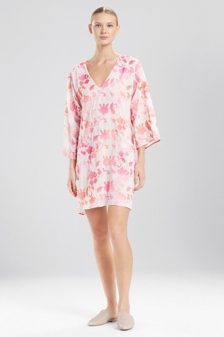 Buy Natori Phuket Caftan from