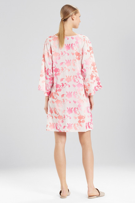 Natori Phuket Caftan at The Natori Company