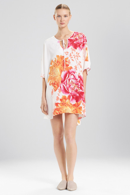Buy Natori Bali Caftan from