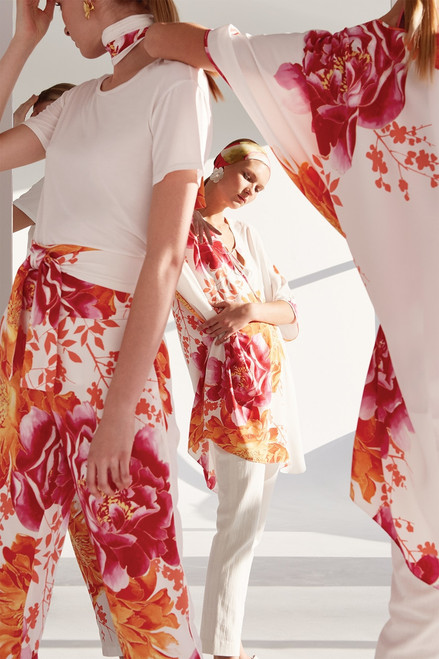 Natori Bali Caftan at The Natori Company