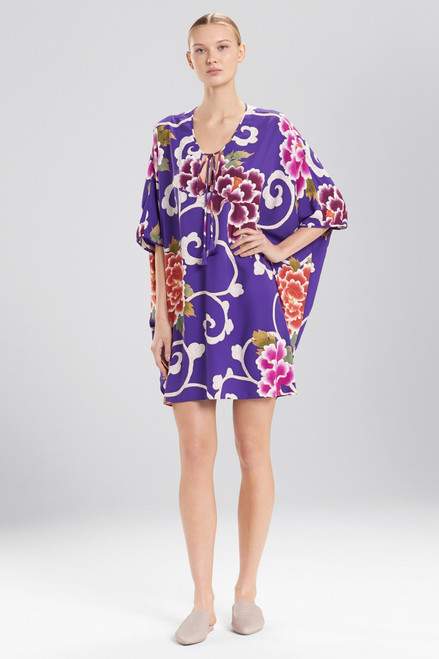 Buy Natori Samarkand Caftan from