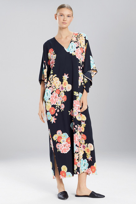 Buy Natori Saipan Caftan from