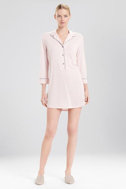 Buy Natori Shangri-La Sleepshirt from