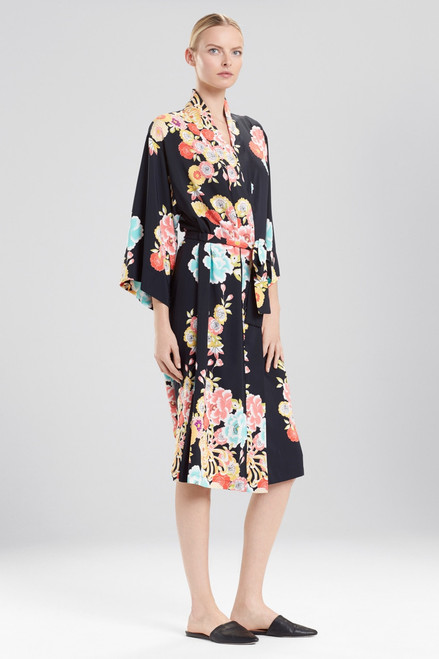 Buy Natori Saipan Robe from
