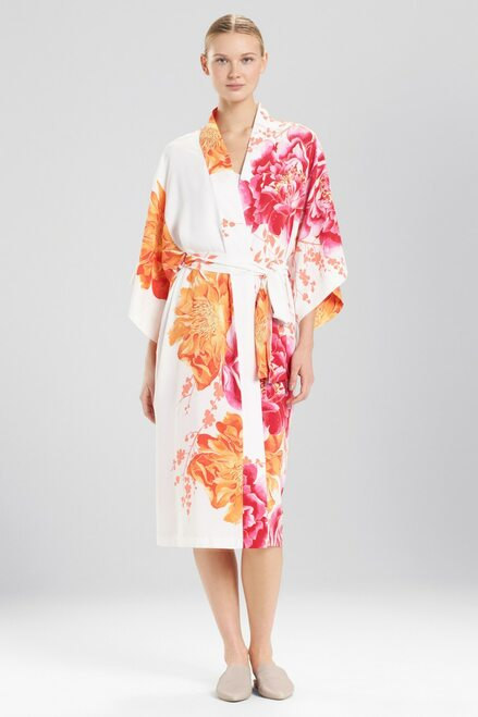 Buy Natori Bali Robe from