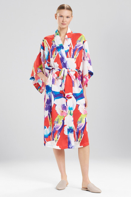 Buy Natori Tahiti Robe from