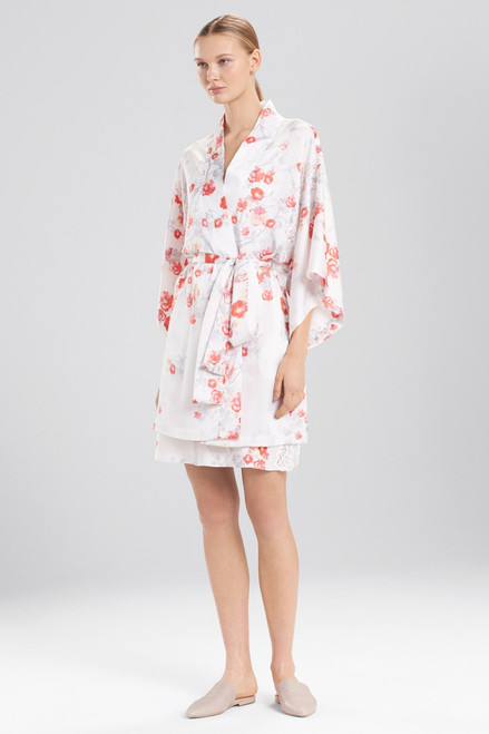 Buy Natori Blossom Robe from