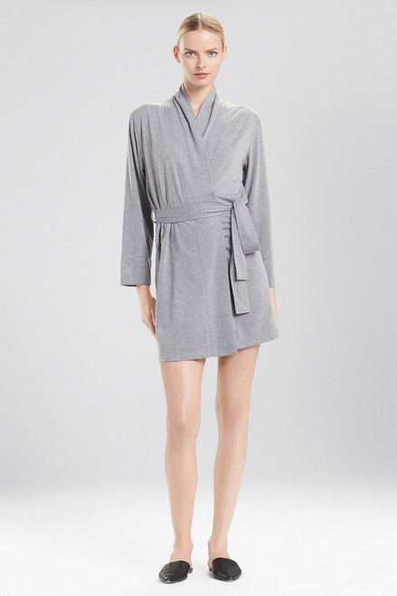 Buy Natori Naya Robe from