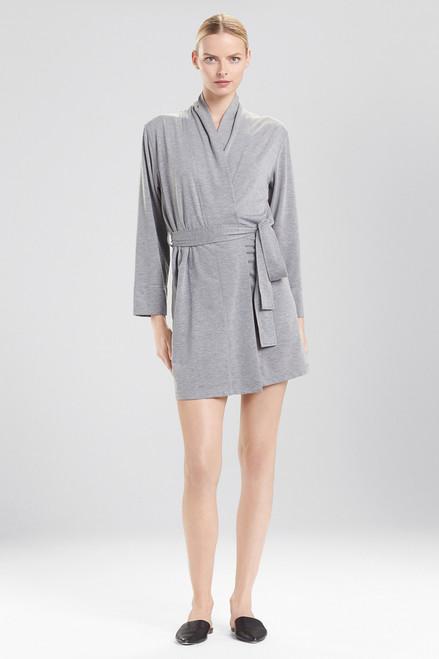 Buy Natori Naya Robe from