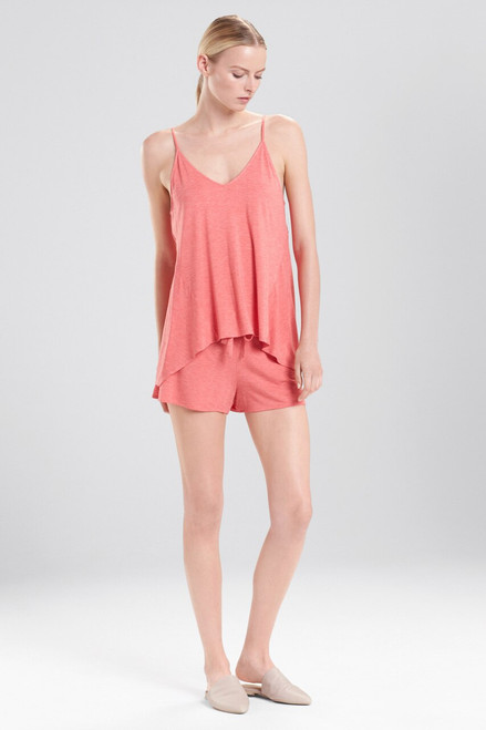 Buy Natori Feather Essentials Cami With Lace from