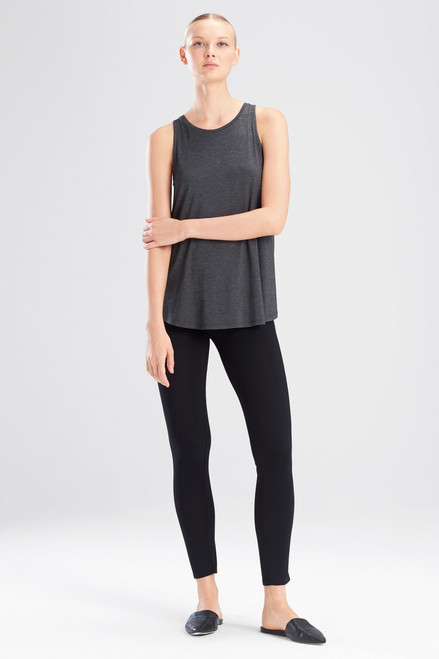 Buy Natori Feathers Element Tank from