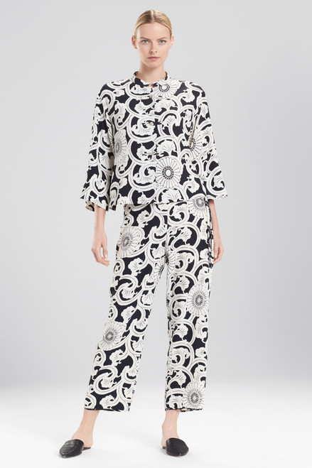 Buy Natori Silk Road PJ from