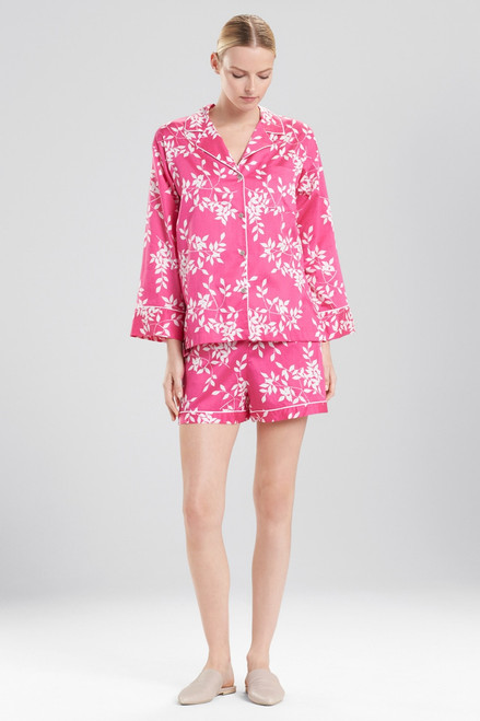 Buy Natori Branche Short PJ from