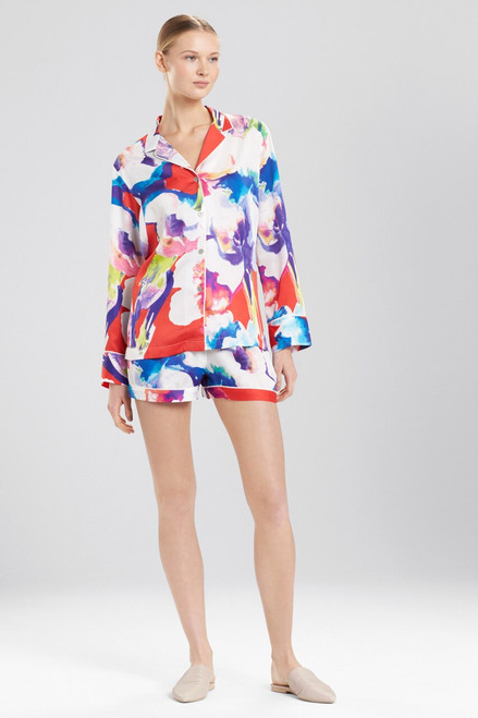Buy Natori Tahiti PJ from