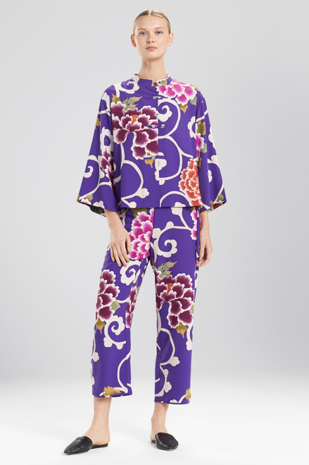 Buy Natori Samarkand PJ from