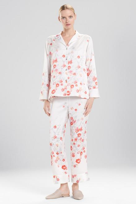 Buy Natori Blossom PJ from