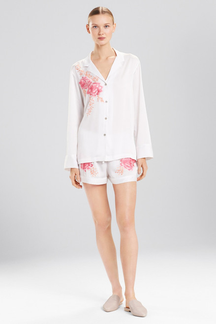 Buy Natori Petals PJ from
