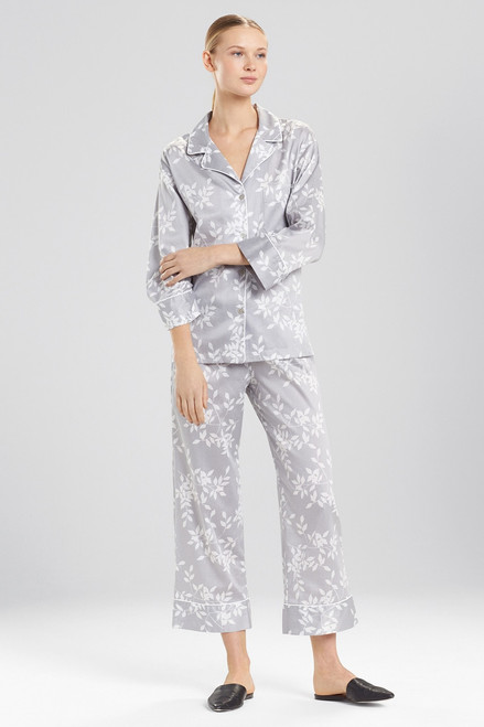 Buy Natori Branche PJ from