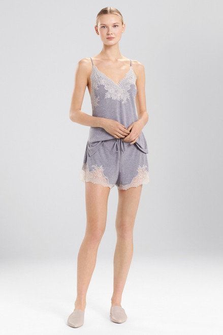 Buy Natori Luxe Shangri-la PJ from