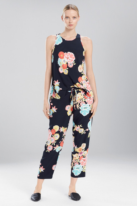 Buy Natori Saipan Pants from