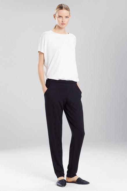 Natori Zen Pants at The Natori Company