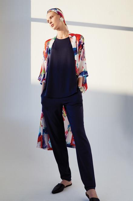 Buy Natori Zen Pants from