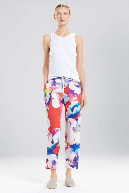 Buy Natori Tahiti Pants from